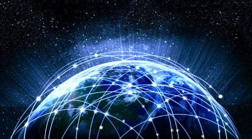 تقرير: أكثر من 3 مليارات شخص في العالم يستخدمون الإنترنت