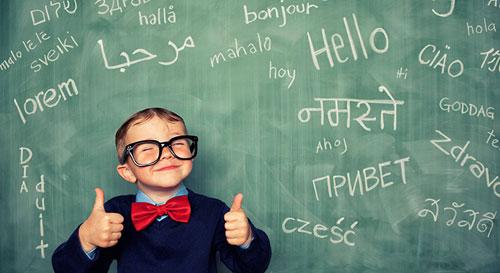 تعلم اللغات يحافظ على صحة ووظائف المخ
