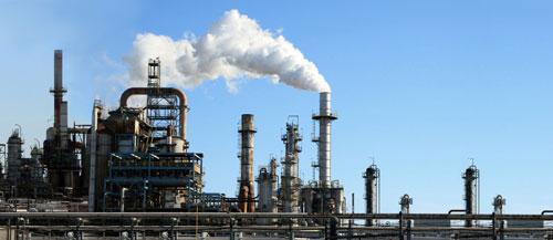 توصية دولية لتقييد كلي للاعتماد على النفط عام 2100