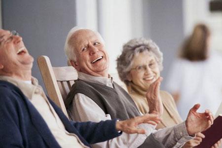دراسة: الوظائف المعقدة ربما تحسن القدرات الذهنية لدى كبار السن