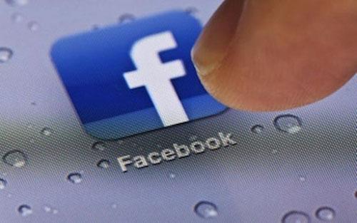 """فيسبوك تفكر في إضافة خاصية """"عدم الإعجاب"""""""
