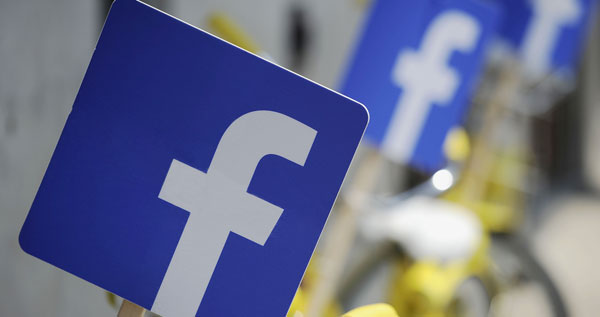 Facebook Search now lets you find specific posts, not just people