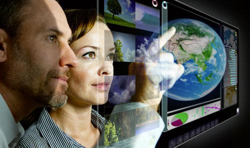 ابتكارات بالغة الأهمية في 5 مجالات علمية