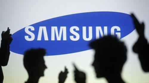 «سامسونغ» تكشف عن 5 توقعات للتقنية في 2015