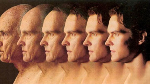 علماء: شيخوخة الجسم تبدأ في عمر 39 سنة