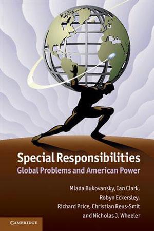 3 قضايا جوهرية تفرض حضورها عالمياً