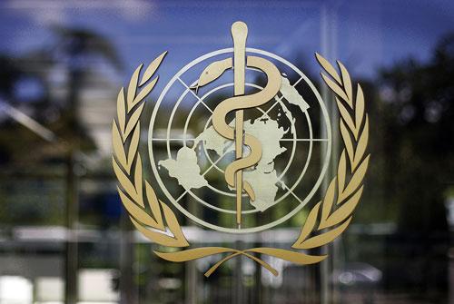 La prévention pourrait sauver 16 millions de vies par an