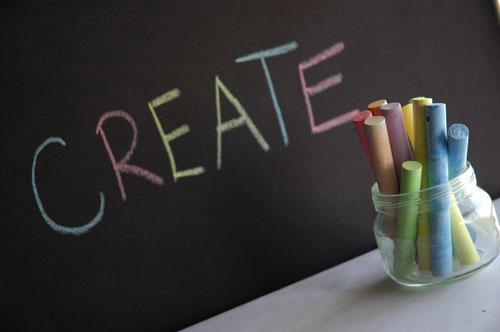 دراسة حول الإبداع في التعليم العالي: التقرير النهائي