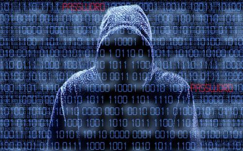 الجرائم الإلكترونية تتزايد في منطقة الشرق الأوسط