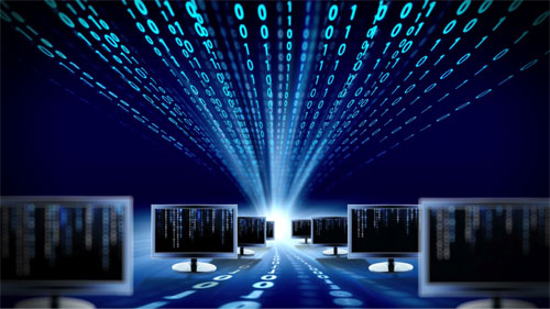 خوارزمية الكمبيوتر تتقدم على إمكانات الإنسان