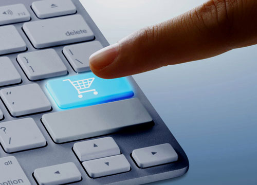 دراسة: تغيرات ايجابية كبيرة تشهدها التجارة الإلكترونية في 2015