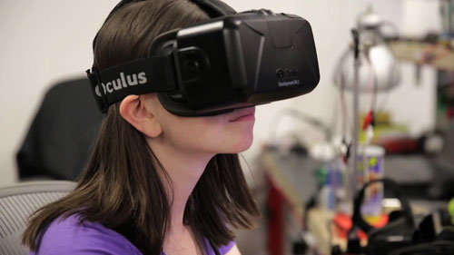 These 11 Technologies Will Go Big in 2015