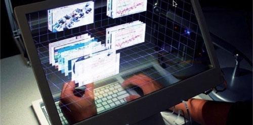 كيف ستبدو الحواسيب في عام 2020، وما هي مواصفاتها ؟