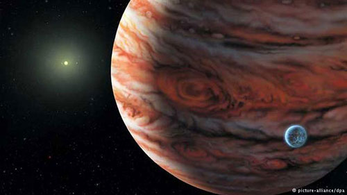 في 6 فبراير القادم سيكون كوكب المشتري، وهو أكبر كواكب المجموعة الشمسية، في أقرب نقطة من الأرض، وسيمكن رؤيته بالعين المجردة. أما الزهرة فسيظهر بوضوح مساءً، خلال الفترة من يناير الحالي إلى يوليو القادم.