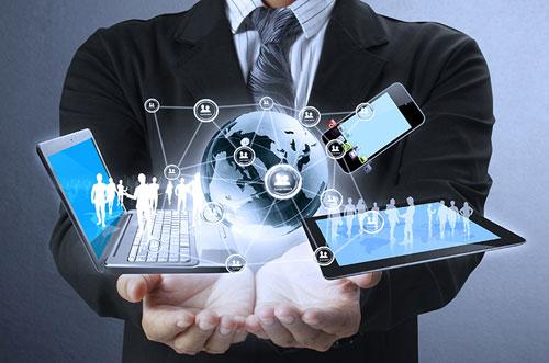 دراسة عالمية: معظم الناس يواجهون تحديات في التعامل مع التقنيات الحديثة