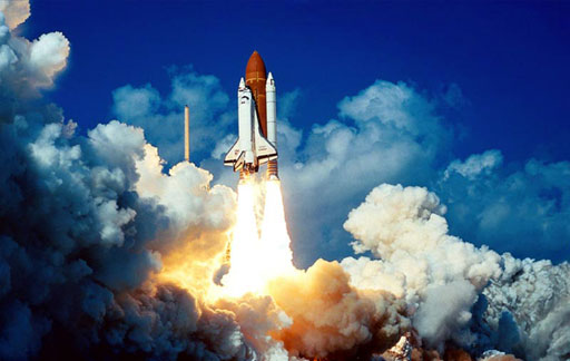 الفضاء: ماذا يحمل لنا المستقبل بعد عام 2020؟