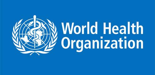 «الصحة العالمية» تحث الدول النامية على مكافحة «الأمراض المٌهملة»
