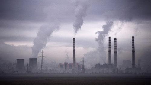استئناف المفاوضات حول المناخ في جنيف
