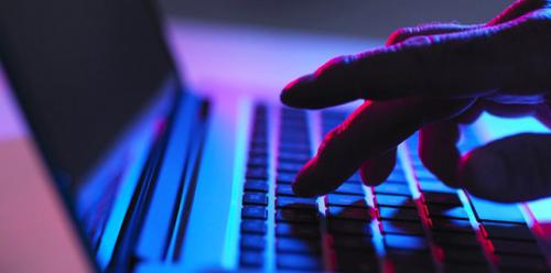 Les commentaires sur Internet plus influents que les campagnes de prévention ?