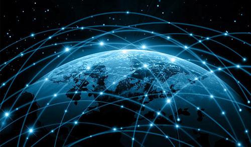 علماء يتمكنون من نقل بيانات بسرعة 1 تيرابت في الثانية عبر شبكات الجيل الخامس