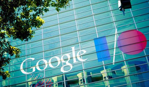 جوجل تحدد موعد مؤتمرها السنوي Google I/O لعام 2015