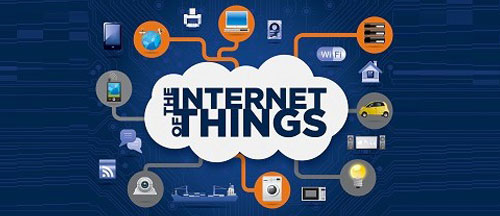 Are you ready for the Internet of Things explosion?