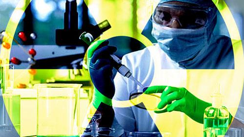 ابتكار دواء جديد لعلاج مرض باركنسون