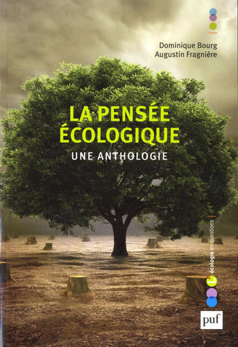 الفكر المدافع عن الطبيعة.. مسؤوليات وواجبات