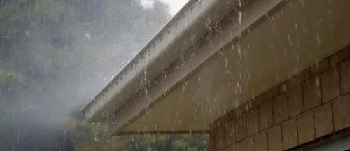 It's Raining Milk! Odd Weather Puzzles Scientists