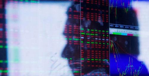 Online secrets market could revolutionise economies