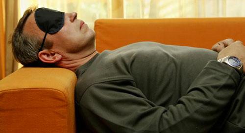 دراسة تؤكد أن القيلولة مفيدة للصحة
