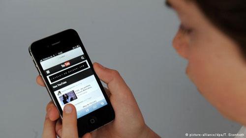 يوتيوب تطلق تطبيقا جديدا للأطفال