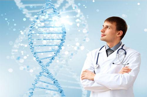 العلماء يطالبون بوقف تجارب تعديل جينات الأجنة البشرية