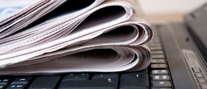 Journalisme automatisé: algorédacteurs et métajournalistes