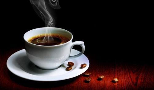 دراسة طبية تكشف عن فوائد جديدة للقهوة وتنصح بشربها