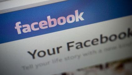 Facebook veut afficher les articles de presse directement sur sa plateforme