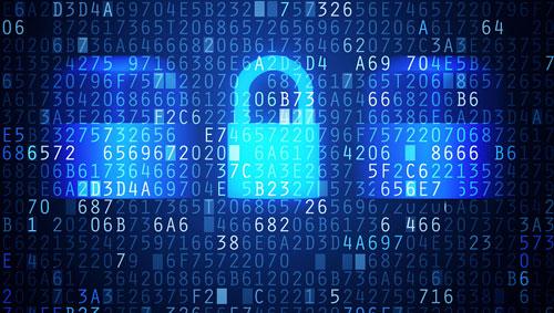 تحديات أمنية تواجه إنترنت الأشياء
