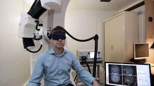 دراسة: في المستقبل القريب.. تقنية لاستبدال الذكريات المؤلمة بسعيدة