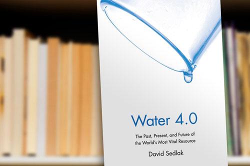الماء.. ماضي وحاضر ومستقبل الثروة الأكثر حيوية