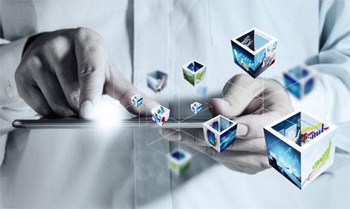 دراسة: التقنيات القديمة المنتشرة في القطاعات الحكومية تعرقل جهود مدراء تقنية المعلومات