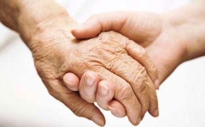 Alzheimer. Quand un anti-cancer aide à trouver de nouveaux traitements
