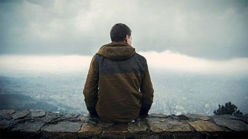 دراسة: العلاج القائم على الادراك الحسي مجد في حالات الاكتئاب
