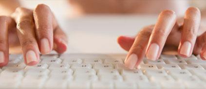 Microsoft lance un programme pour recruter des autistes sur son siège de Redmond