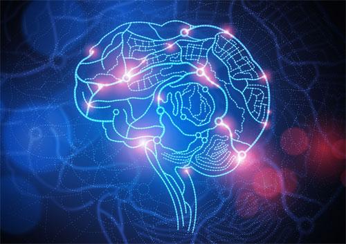 القدرة العقلية متغيرة مع التقدم بالعمر