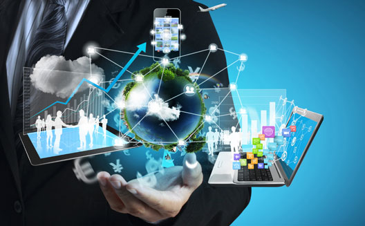 """جارتنر تنصح بالانتقال إلى التقنيات """"الرقمية"""" فى القطاع الحكومى"""