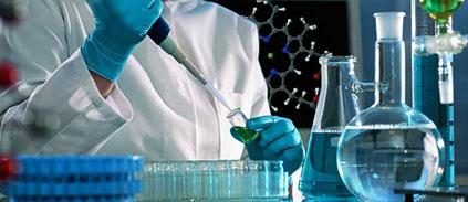 Le nombre d'éléments chimiques est-il limité?