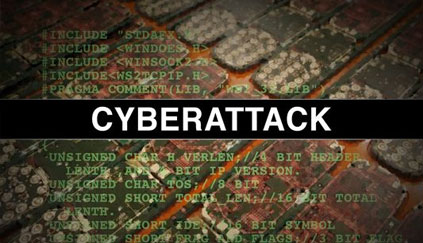 User mistakes aid most cyber attacks, Verizon and Symantec studies show