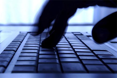 ابتكار حلول أمنية للكشف عن الهجمات الإلكترونية باستخدام نظام الحوسبة