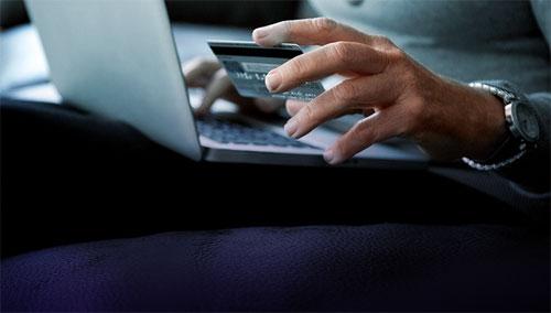 العالم يحاول تحديد ملامح انترنت الغد في لاهاي