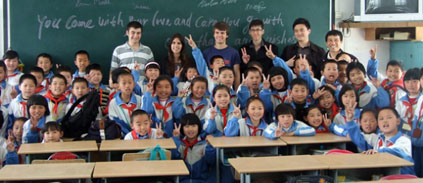 Chinese Government to Put 3D Printers in All 400,000 Elementary Schools by Next Year